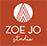 ZOE JO Studio